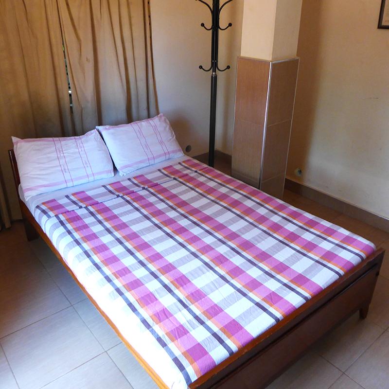 single_room