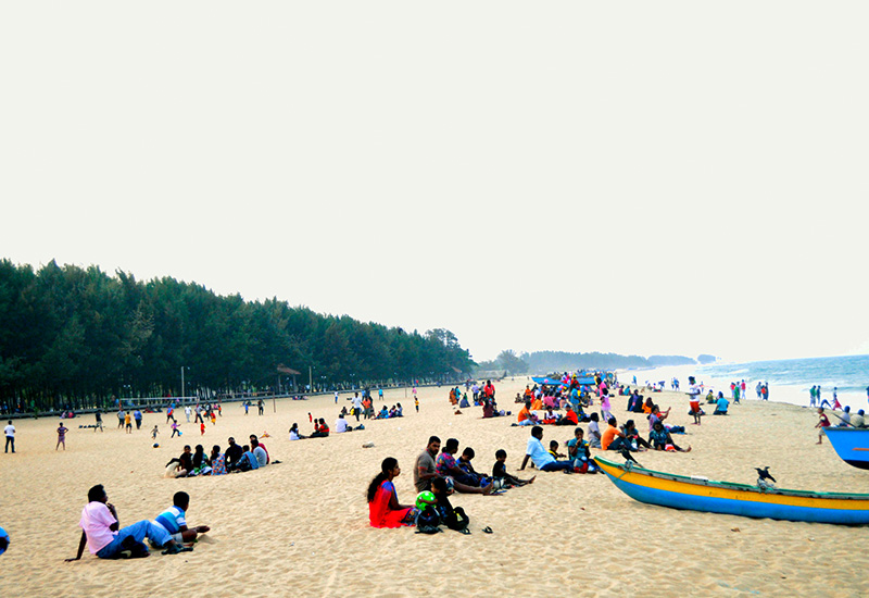 batti_beach