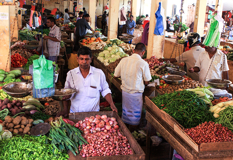 batti_market