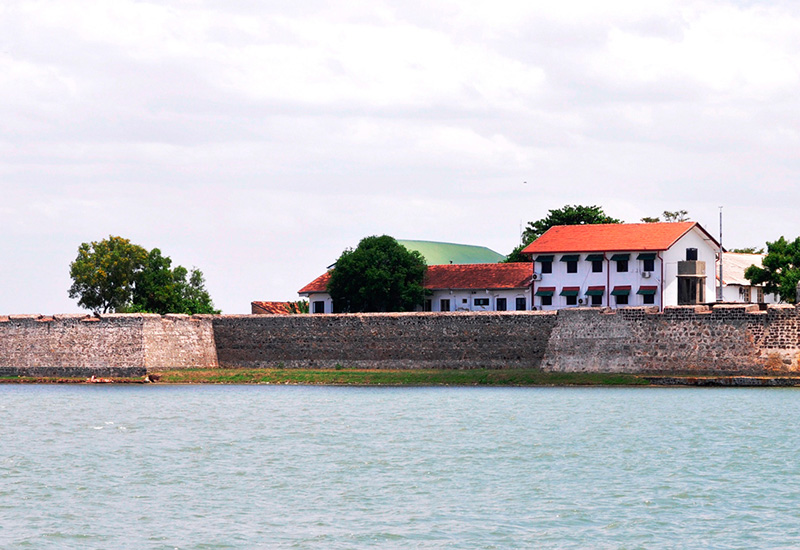 batticaloa_dutch_fort